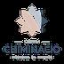 Clínica Chiminacio