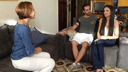 'Rio Sul Revista' deste sábado (18) contou histórias de vizinhos