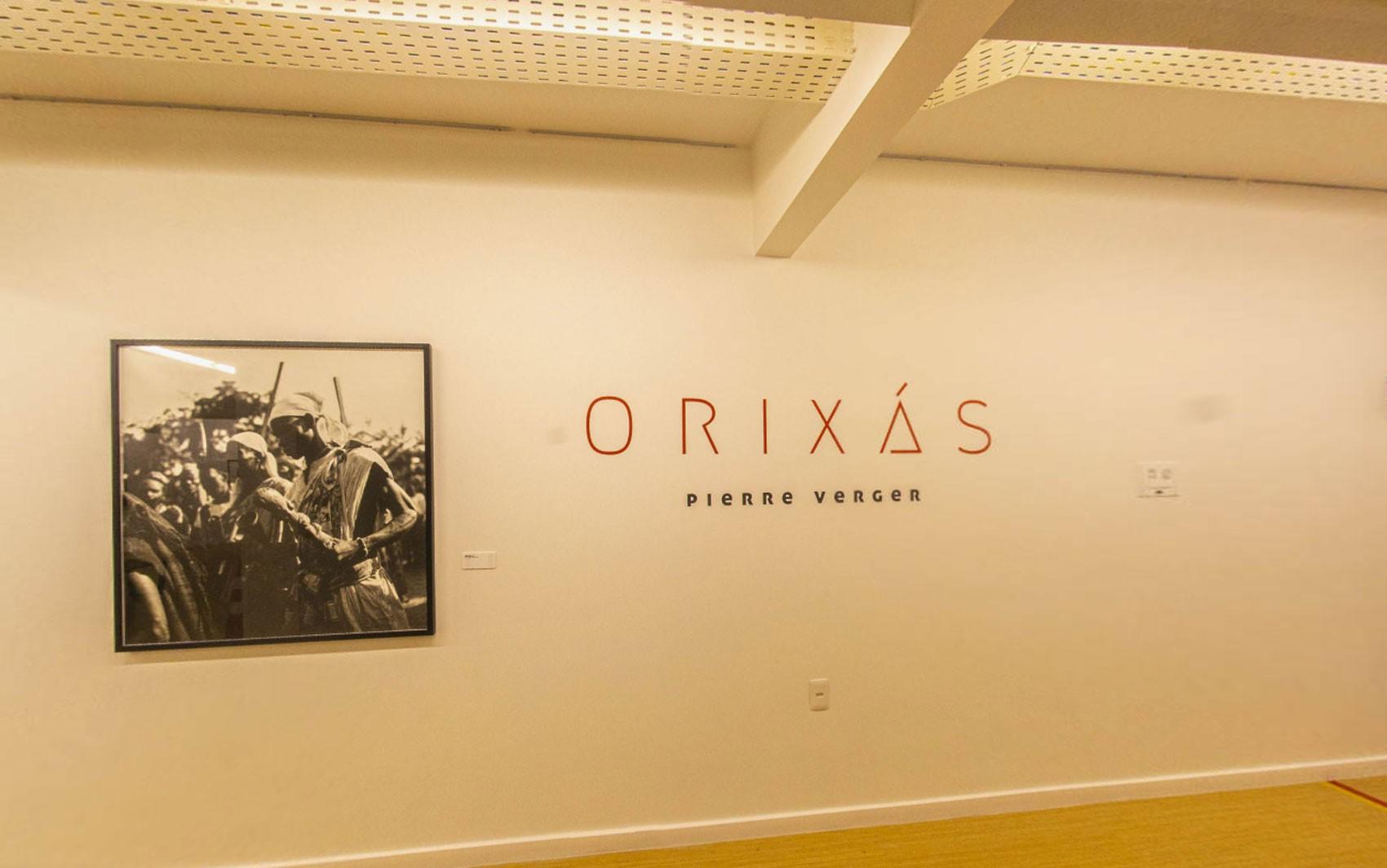 Galeria da Fundação Pierre Verger reabre com exposição '150 Fotos Pela Bahia: O Registro'; confira