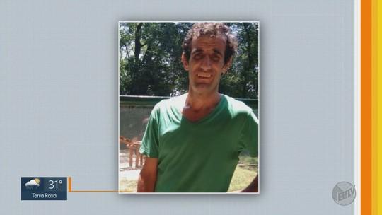 'Arrasados', diz tio de mecânico atropelado e morto por motorista bêbado em Sertãozinho, SP