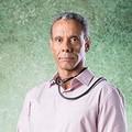 Dr. Mauri