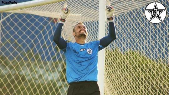 b7a71eb19b Vitória ou empate  URT faz as contas para jogo contra o Itumbiara ...
