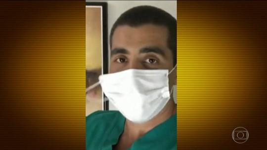 Cremesp cassa dois registros de médicos por mês por erros de procedimento e de conduta