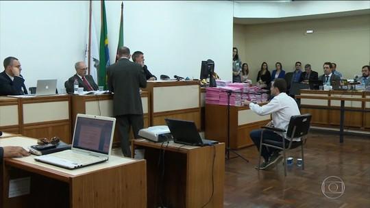 STJ decide que os acusados por incêndio na boate Kiss vão a júri popular