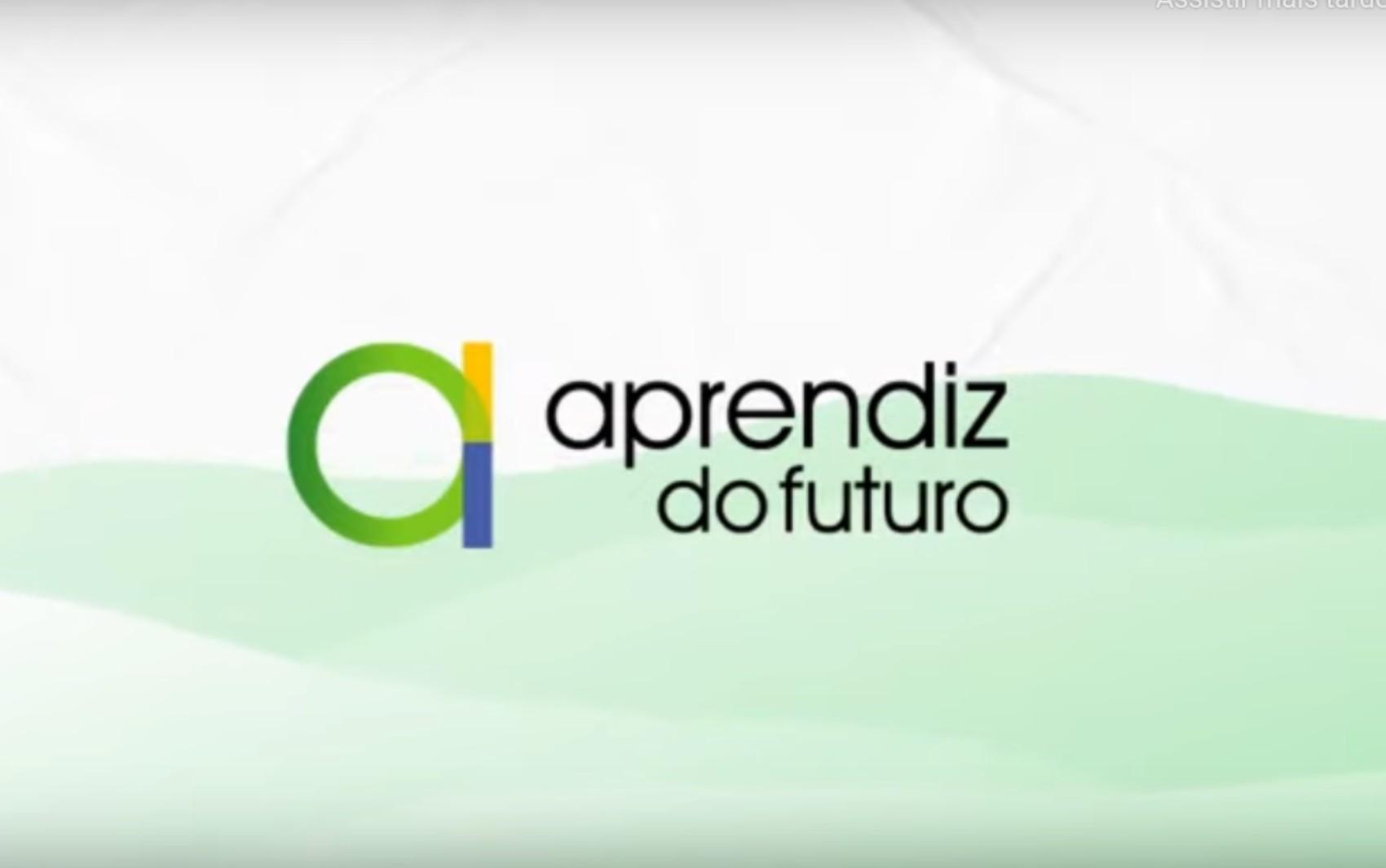 Governo de Goiás abre 5 mil vagas para programa Aprendiz do Futuro