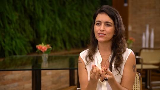 Cineasta baiana Manuela Dias, de 'Justiça' e 'Ligações Perigosas', fala sobre processo de criação pautado na realidade