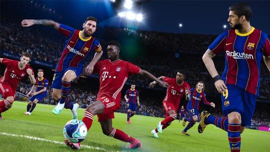 Foto: (Reprodução/PlayStation Store)