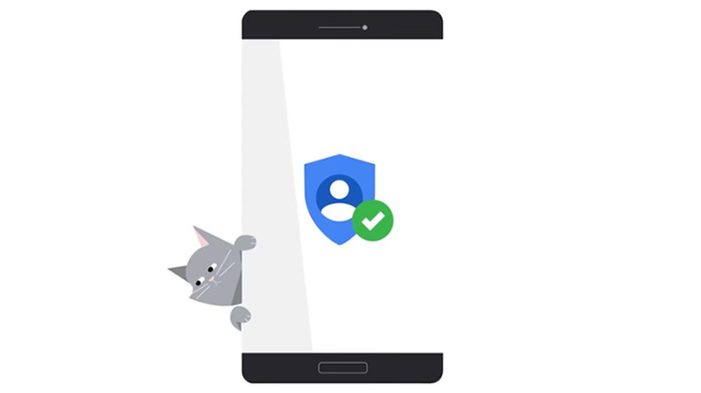 Google simplifica controle de dados para usuários (Foto: Divulgação/Google)
