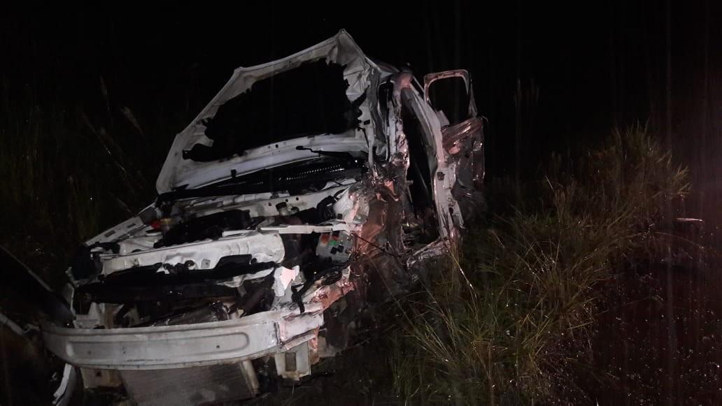 SC registra seis acidentes e três mortes em menos de 24 horas