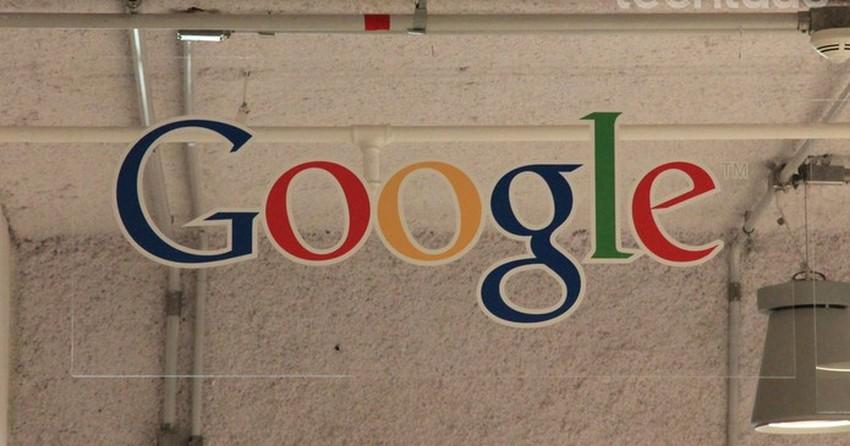 Como usar o Google Acadêmico para encontrar artigos científicos online