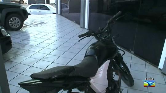 Veja as ocorrências policiais em São Luís
