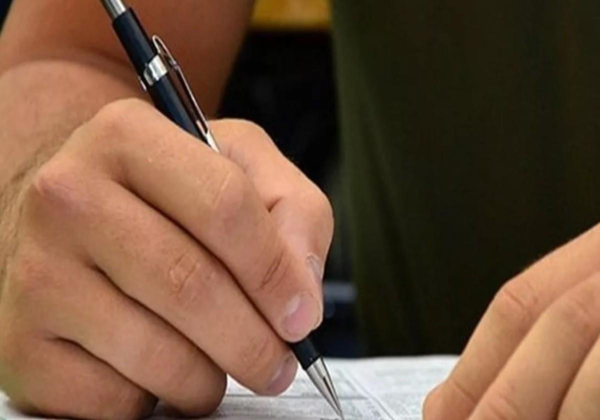 Prefeitura de Aracaju abre seleção para estágio de jornalismo - G1