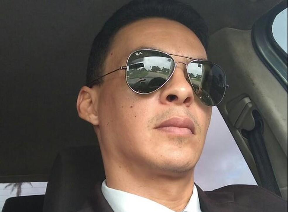 Resultado de imagem para advogado é morto em lagoa do itaenga