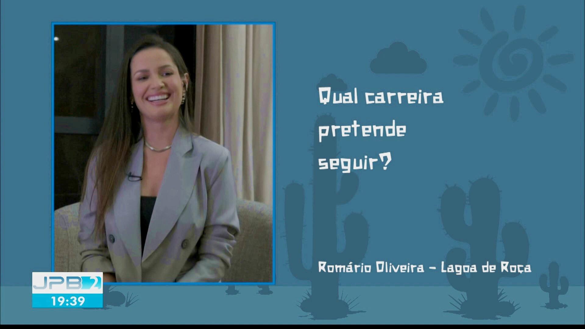 Juliette, campeã do BBB21, fala sobre planos para o futuro: 'Minha raiz será na Paraíba'