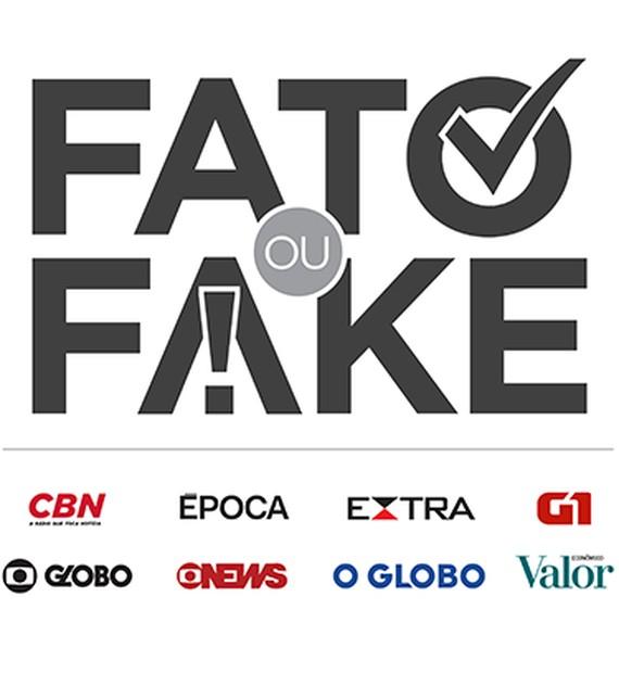 Resultado de imagem para fake ou fato