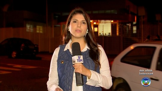 Rio Preto confirma quarta morte por dengue neste ano