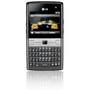 LG Hotmail Phone