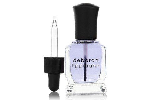 Cuticle Oil, Deborah Lippmann (US$ 20): para cutículas