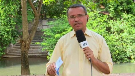 Força Nacional chega nesta quarta (11) ao Maranhão para investigar morte de indígenas