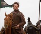 Cena de 'Marco Polo' | Reprodução