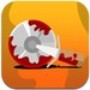 Amateur Surgeon para iPhone e iPad