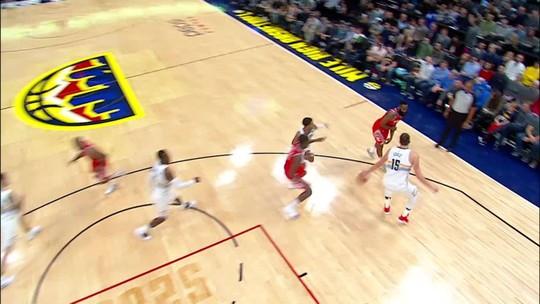 Crise do Golden State Warriors é o centro das atenções na rodada de terça-feira da NBA