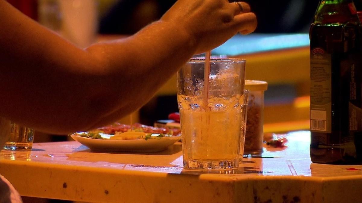 DF tem maior nível de consumo abusivo de álcool do país, aponta estudo