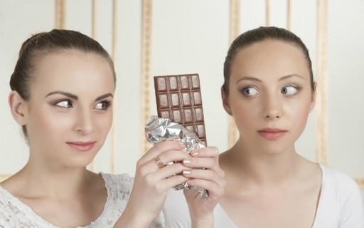 Elas não passam fome e ainda comem doce! Nutricionista ensina a dieta das bailarinas de NY