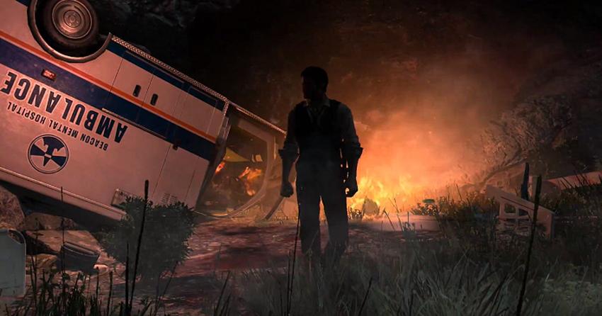 The Evil Within: esperado jogo de terror ganha trailer com cenas fortes