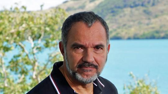 Humberto Martins planeja volta à Austrália e celebra reencontro em novelas com Luiz Henrique Rios