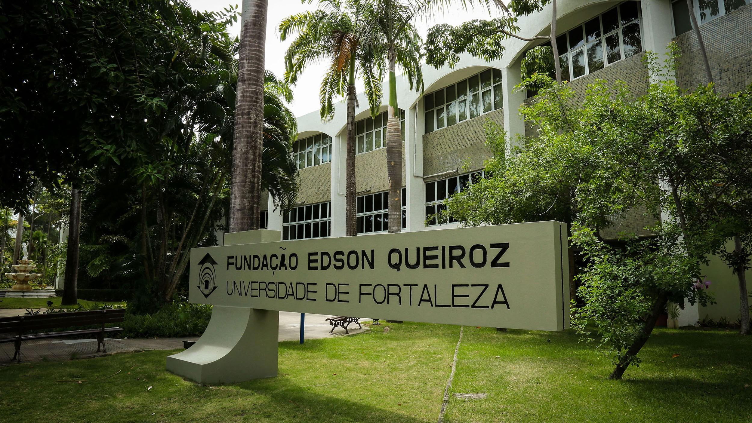 Universidade de Fortaleza adota novo ambiente virtual de aprendizagem