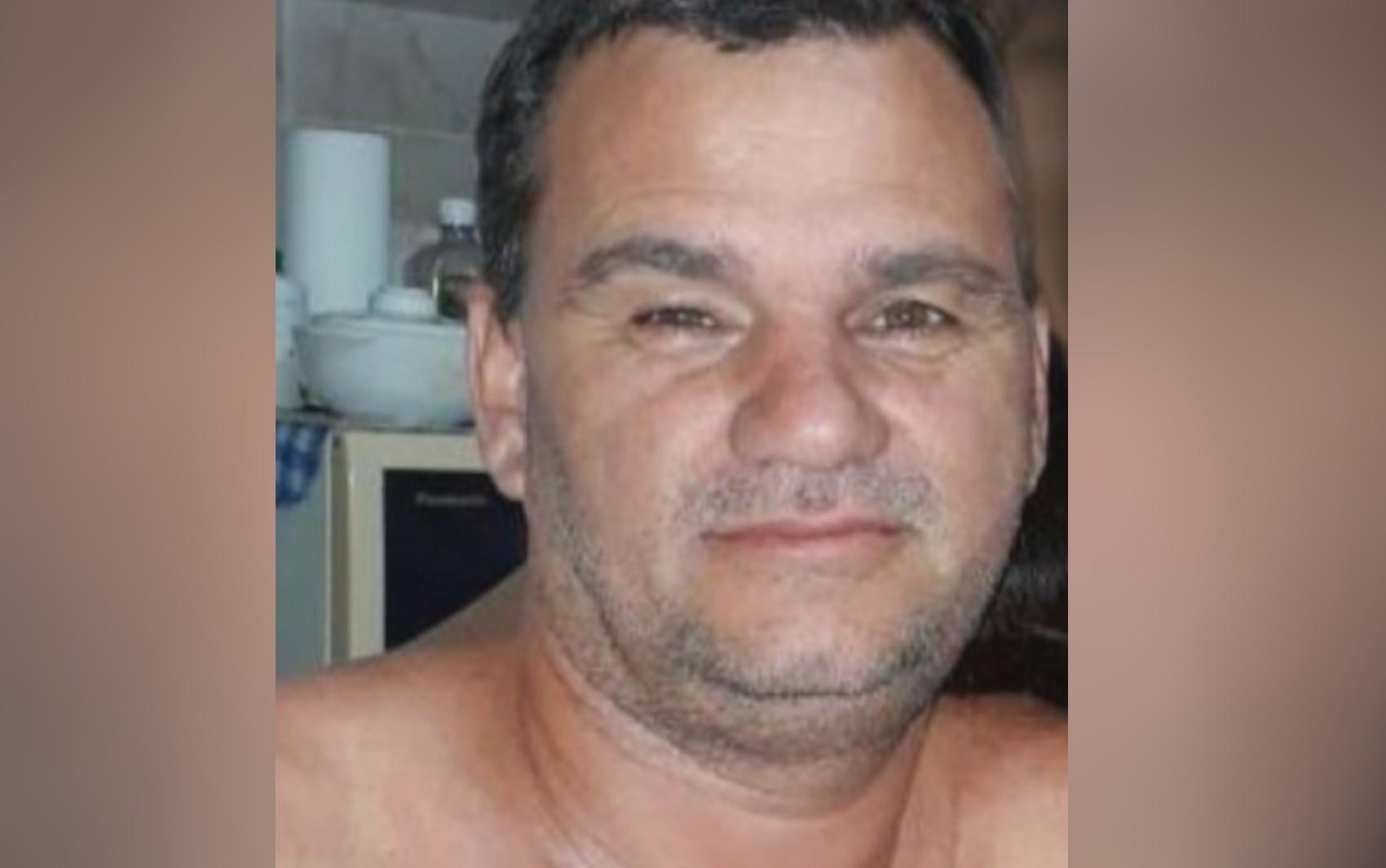 Corpo de homem é liberado do IML por engano e enterrado sem a família saber, em Anápolis