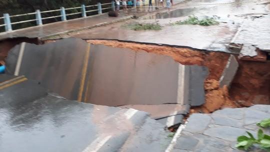 Foto: (Divulgação/Prefeitura de Correntina)