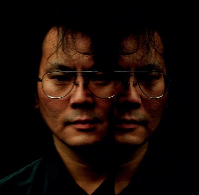 Hiroshi Ishiguro (Foto: Getty Images)