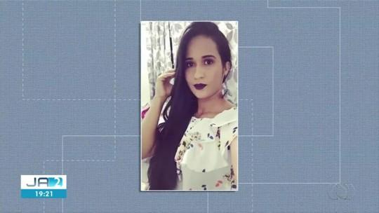 Prima de jovem morta no Pará diz que vítima saiu da casa dos pais para realizar sonhos: 'ela estava feliz'