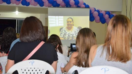 Foto: (Prefeitura de Tupã/Divulgação)