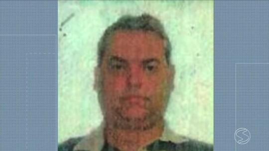 Polícia faz buscas no Sul do Rio por suspeitos do assassinato de Karina Garofalo