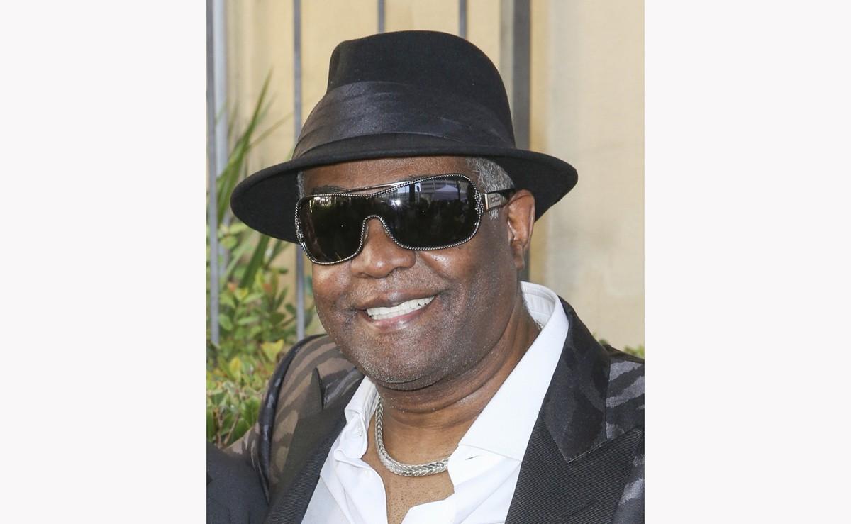 Ronald Bell, cofundador do grupo Kool & the Gang, morre aos 68 anos | Pop & Arte