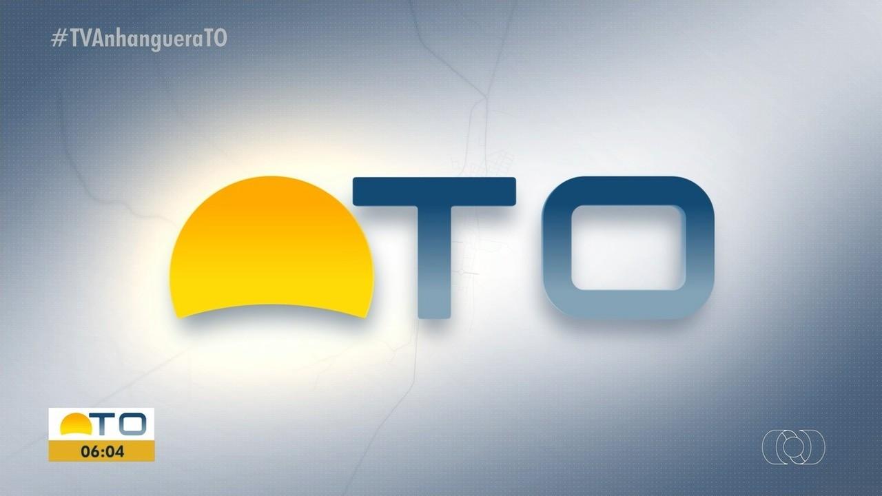 VÍDEOS: Bom Dia Tocantins de terça-feira, 7 de julho
