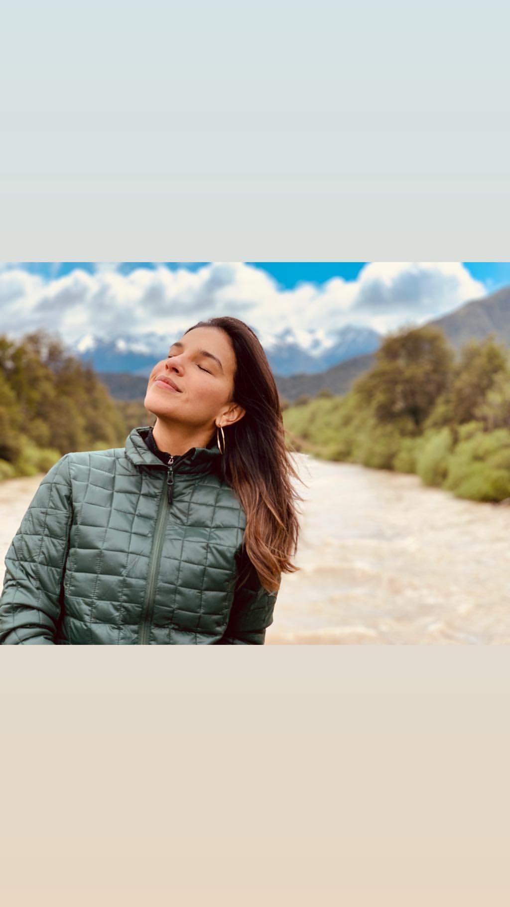 Mariana Rios (Foto: Reprodução)