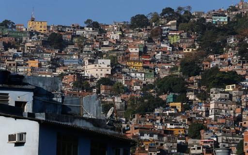 Fiocruz launches public call to support vulnerable population
