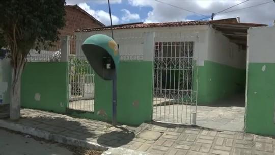 Foto: (Reprodução/TV Paraíba)
