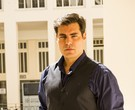 TV GLOBO / João Miguel Júnior