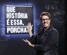 Juliana Coutinho
