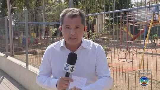 MP entra com ação por falta de vagas nas escolas municipais de Bauru