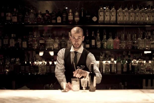 Aprenda a fazer os drinks que celebram os 15 anos do Hotel Fasano São Paulo