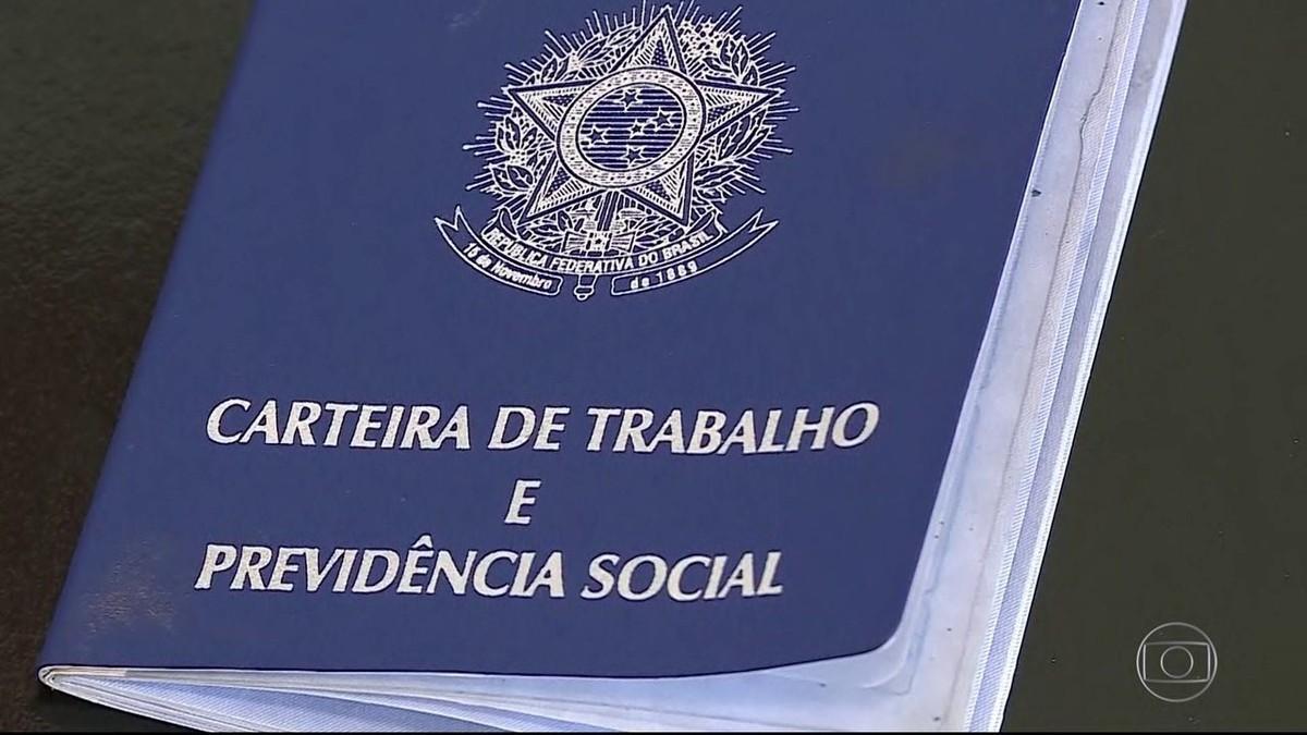 IBGE adia divulgação dos dados de desemprego de junho – G1