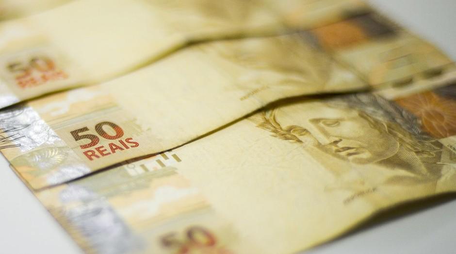 Inflação tem menor variação para dezembro desde o Plano Real (Foto: Reprodução/Agência Brasil)