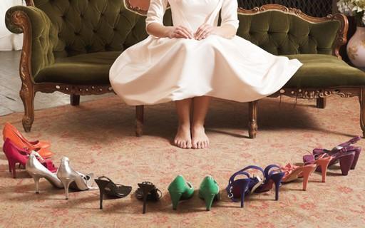 ac3943c82c3 Vida longa aos sapatos! 5 truques para aumentar a durabilidade dos seus  pares preferidos - Revista Marie Claire