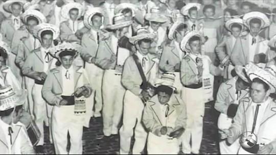 Caruaru já teve festa de carnaval mais animada de Pernambuco
